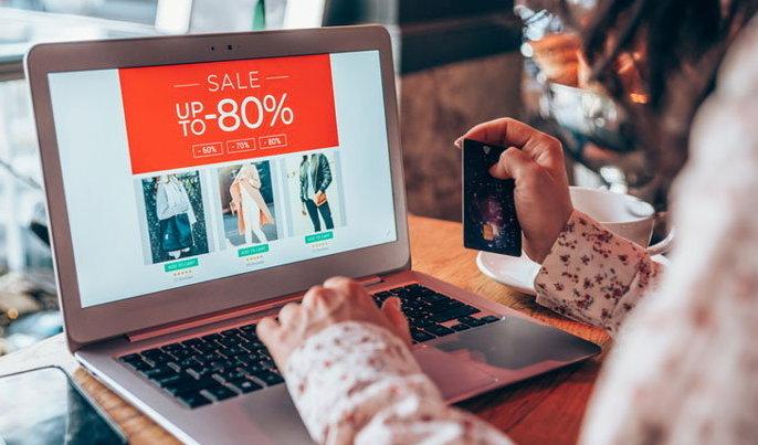 คนขายจะเอาสินค้าตรงไหนมาขายในช้อปปิ้งออนไลน์